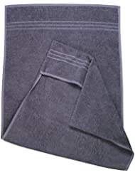 KTX7® Fitness-Handtuch / Sporthandtuch