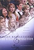Laulev revolutsioon The singing revolution