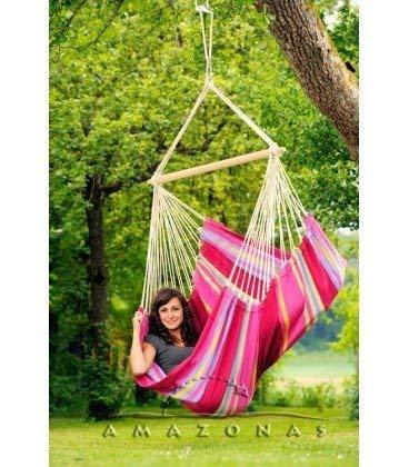 Forfar Hamac camping avec Moustiquaire de Jardin , Tente Portable ...