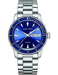 Hamilton - Men's Watch H37551141