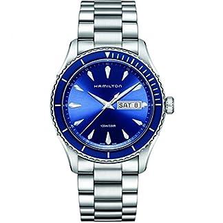 Reloj de pulsera Hamilton – Hombre H37551141