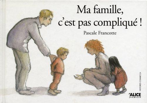 """<a href=""""/node/14563"""">Ma famille, c'est pas compliqué !</a>"""