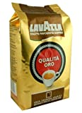 Lavazza Qualita Oro Coffee Beans, 1000g