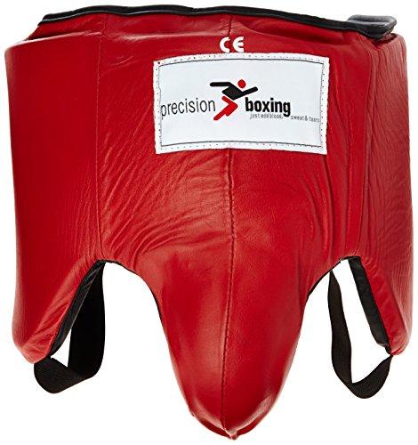 Precision Boxing Protector Abdominal, S