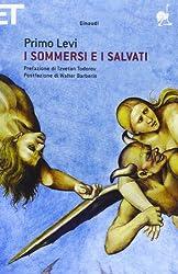 I Sommmersi E I Salvati Nuova Edizione (Italian Edition)