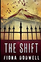 The Shift Paperback