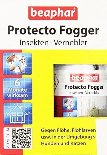 beaphar-protecto-nebulizzatore-ideale-appartamento-3-4-4-x-75ml