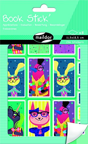 MALIDOR