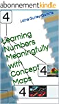 Learning Numbers Meaningfully with Co...