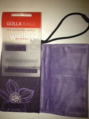 golla-bags-generation-mobile-smart-phoneiphoneipod-wallet-milfoil-purple-cg946