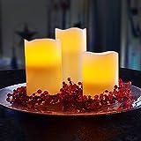 suchergebnis auf amazon.de für: deko wohnzimmer: beleuchtung - Led Deko Wohnzimmer
