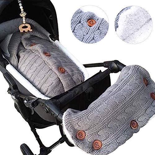 Für Crib Kinderwagen Decke Bettwäsche Kuscheln Zuhause Musselin Mädchen Junge