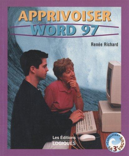 apprivoiser-word-97