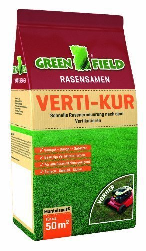 greenfield-63391-verti-kur-lawn-repair-32-kg-for-ca-50-sqm