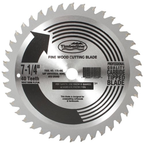 timberline-175-40c-specialty-all-purpose-diamond-knockout-atb-grind-thin-kerf-carbide-tipped-saw-bla