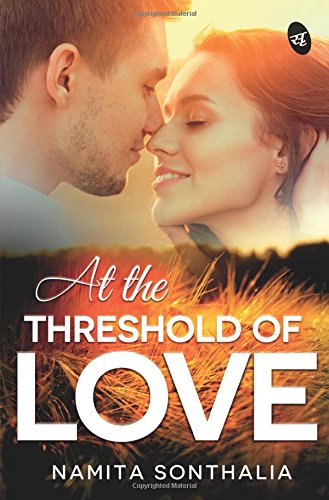 At the Threshold of Love
