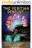 The Veritian Derelict (Junkyard Dogs Book 2)