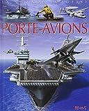 Les porte-avions