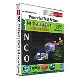 Practice Guru NCO Class 2 Test Series (C...