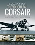 Vought F4U Corsair (Images of War)