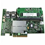 Dell - Dell Perc H730 Raid Controller - 405-AADX