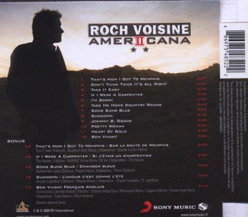 Americana 2 - Bild 2