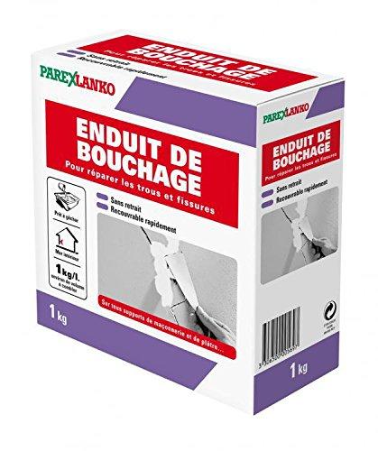 parexgroup-2974-enduit-de-bouchage-1-kg