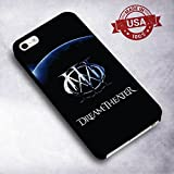 Classy Dream Theater Band for Funda iphone 6 or 6s Case E4K3EE
