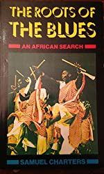 Roots of the Blues: African Search