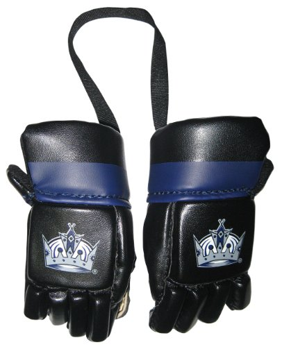 Mini Handschuhe NHL Team Los Angeles Kings