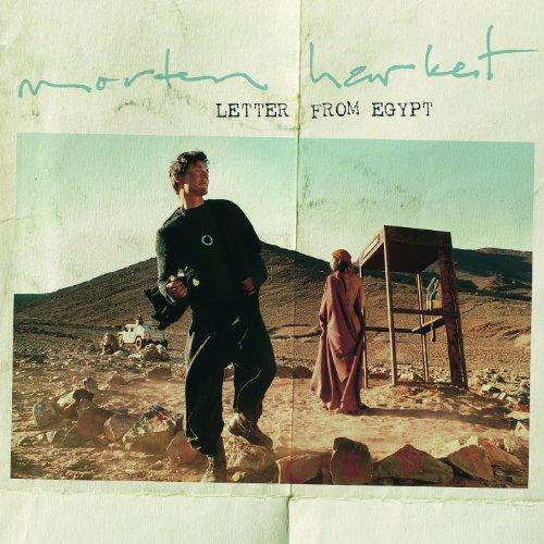 Letter From Egypt
