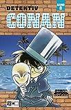 Detektiv Conan 08 - Gosho Aoyama