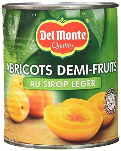 del-monte-abricots-demi-fruits-au-sirop-leger-825-g