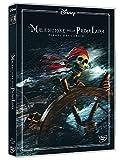 Pirati dei Caraibi 1: La Maledizione della Prima Luna Special Pack (DVD)