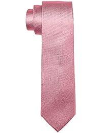 Daniel Hechter Herren Krawatten 7 cm