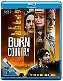 Burn Country Fremd eigenen kostenlos online stream