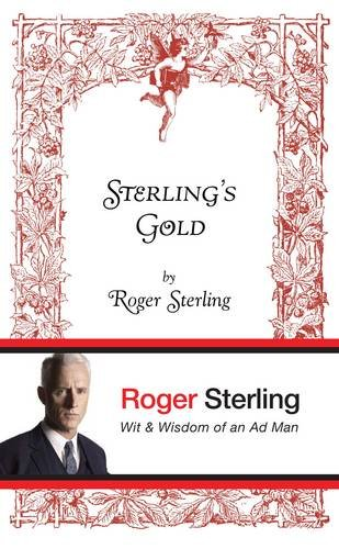 Sterling's Gold