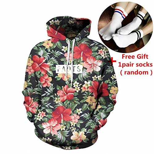 Supreme hoodies the best Amazon price in SaveMoney.es d6391300d31a8
