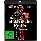 Der elektrische Reiter [Blu-ray]