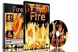 Feuer gefilmt Endlosschleife Kamine, kostenlos online stream