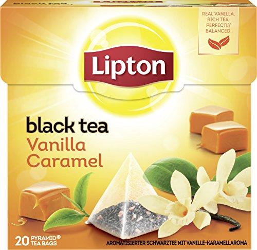 lipton-schwarzer-tee-vanille-karamell-pyramidenbeutel-20-stuck-3er-pack-60stuck