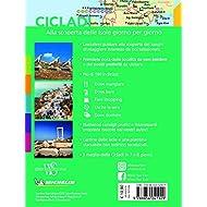 Cicladi-Con-cartina