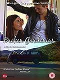 Broken Gardenias [DVD]