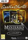 Agatha Christie Triple Pack (PC)