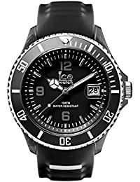 ICE-Watch Herren-Armbanduhr 014613
