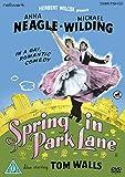 Spring in Park Lane [DVD]