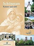 Schönstatt - Kommt und seht!: Eine Einführung