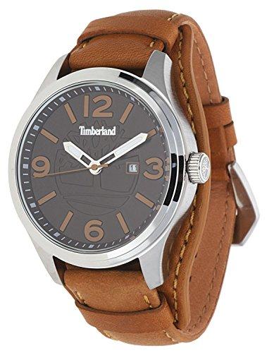 Timberland Men's Watch TBL.14476JS-12