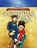 Christmas Carol [Blu-ray] [1951] [Region A] [US Import]