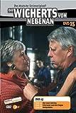 Die Wicherts von nebenan, DVD 15